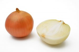 027.onions