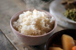 49.brown-rice1