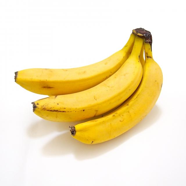 57.banana1
