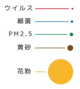 67.yellow-sand3