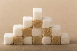 12.sweetener1