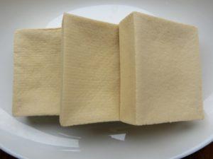 086.tofu5