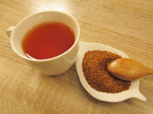 087.tea-6-ruibosu