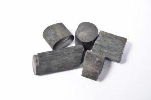 092.charcoal2