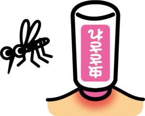 108.mosquito4