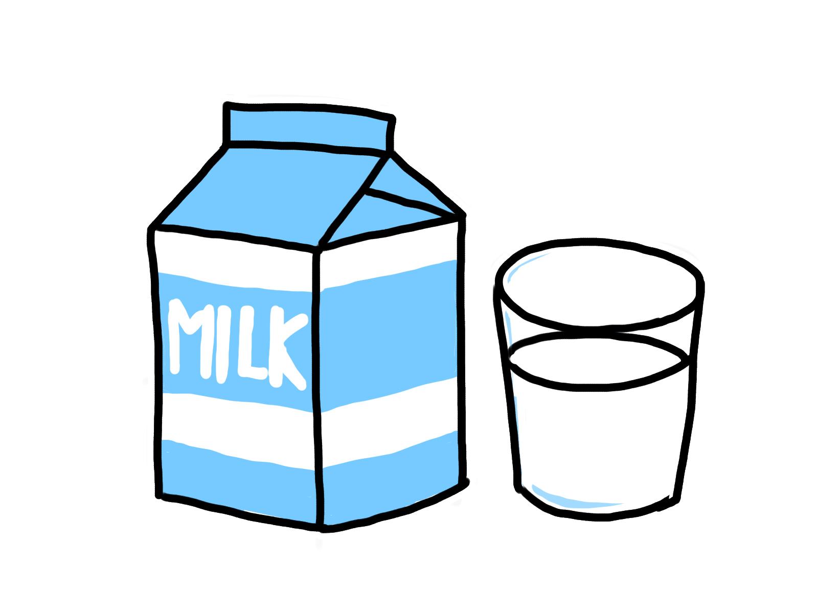 145.milk3