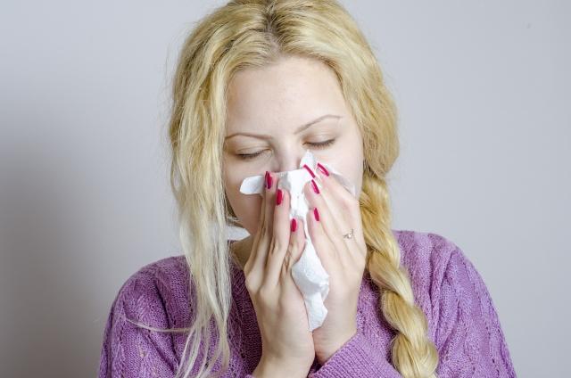 148.nasal-inflammation2