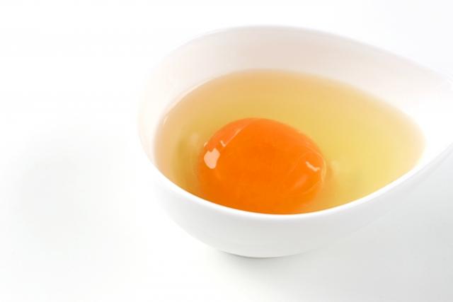 151.egg5