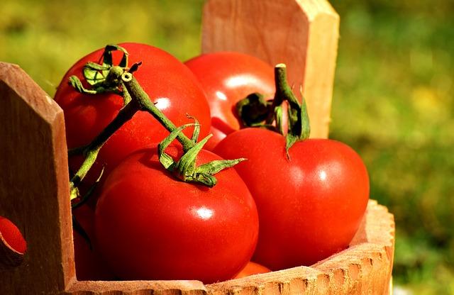 161.tomato-allergy3