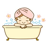 162.bath-salt