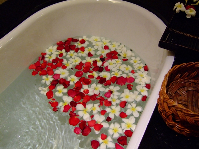 162.bath-salt4