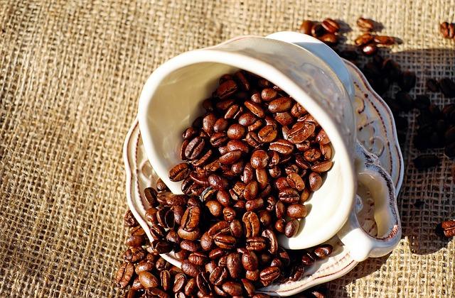 170.coffee2