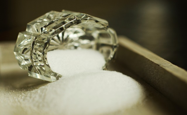 180.epsom-salt3