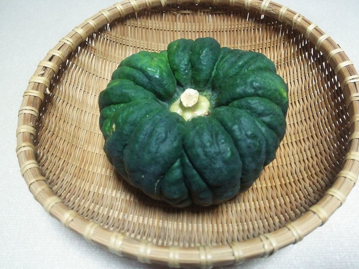 189.pumpkin4