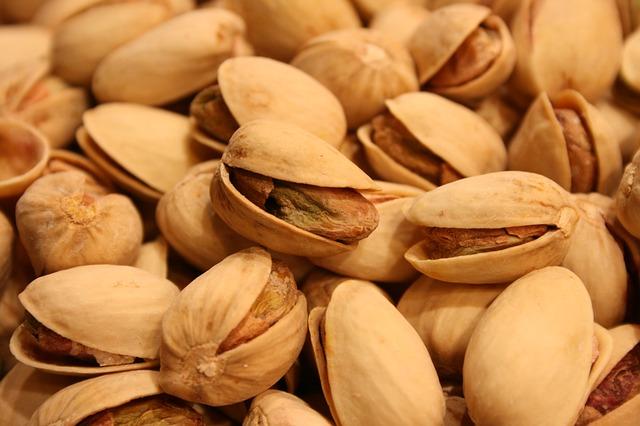 202.pistachio3