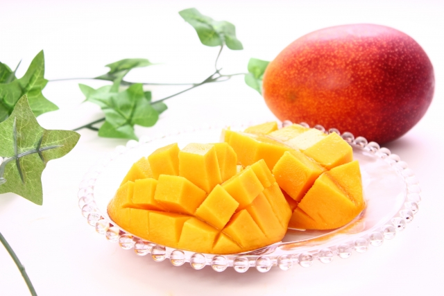 203.mango-allergy2