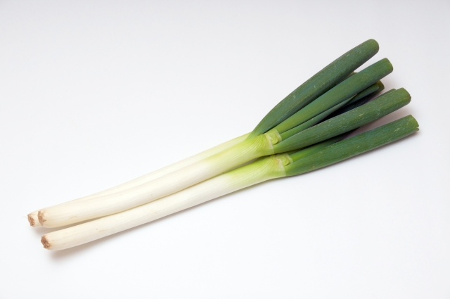 213.green-onions2