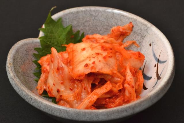 216.korean-pickles2