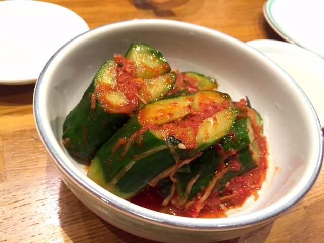 216.korean-pickles4