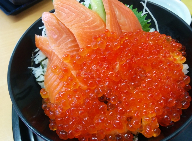 246.salmon-roe-04