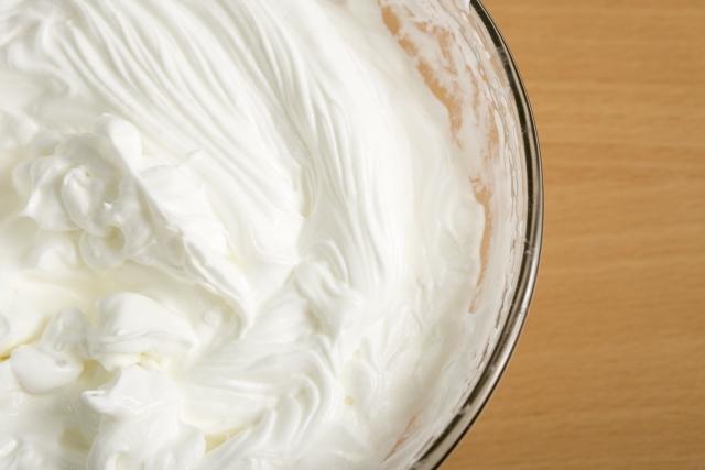 253.fresh-cream-01