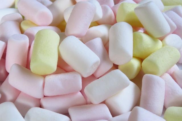 259.gelatin-allergy-03