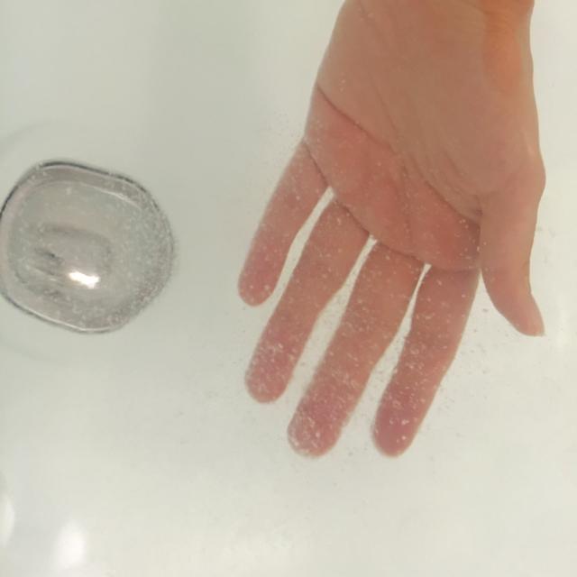 262.hydrogen-bath-02