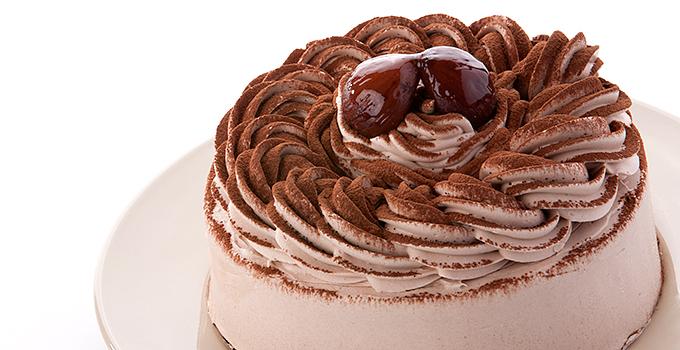 cocoa_cake01