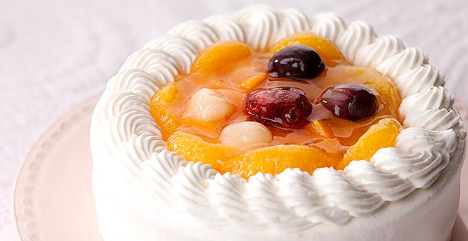fruit_cake01