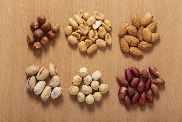 267.nuts-01