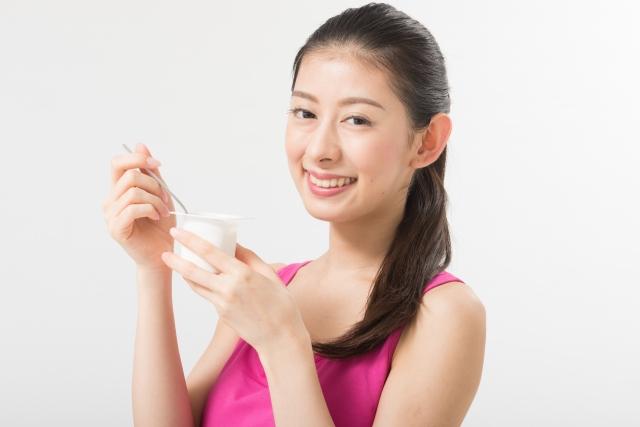 268.yogurt-01