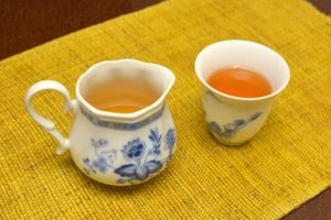 270.tea-effect-01
