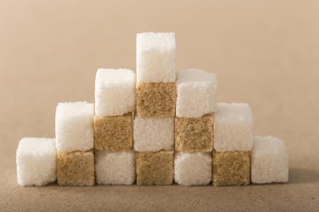 272.sugar-scrub-02