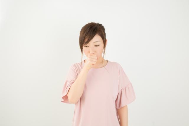 273.down-allergy-02