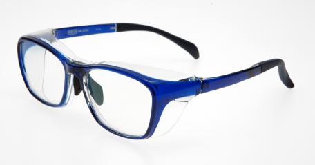 frame_kf-03-blu