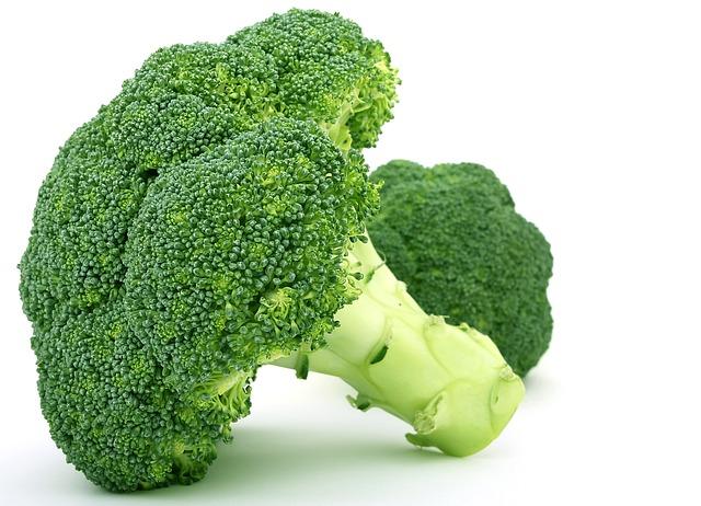 036.broccoli