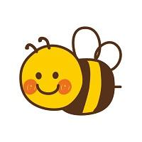 069.bee-pollen