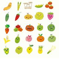 078.fruits