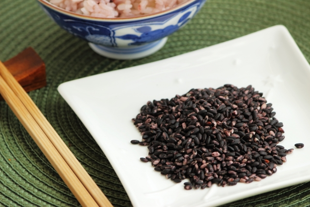48.brown-rice2