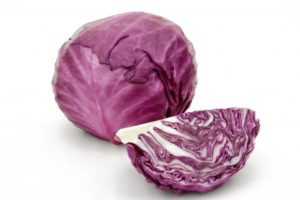 53.cabbage3