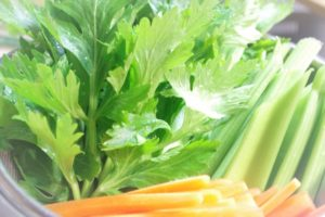 66.celery2