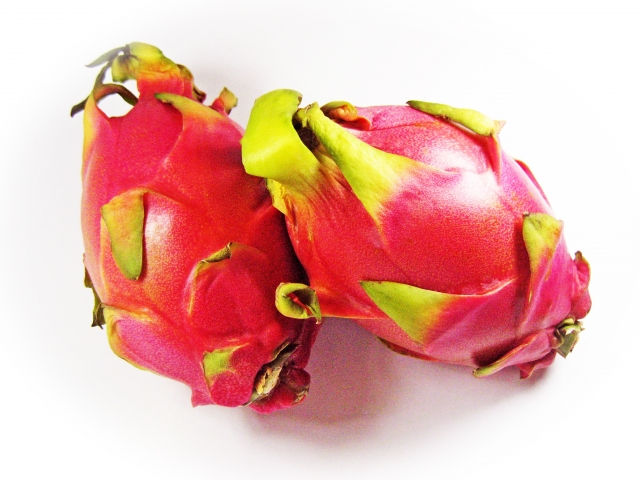 117.dragon-fruit2
