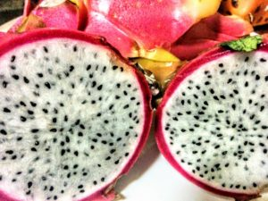 117.dragon-fruit4