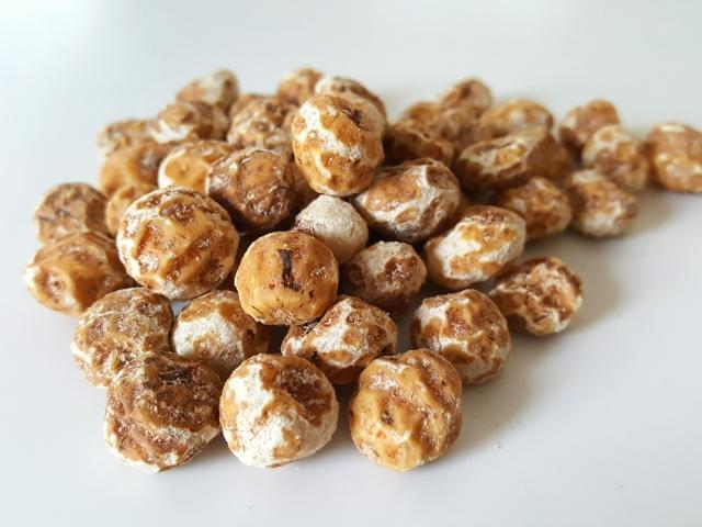 118.tiger-nuts2