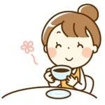 カフェイン中毒の症状とは?コーヒーは何杯飲んでもよいの?