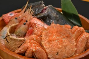 179.shellfish-allergy2