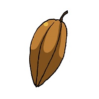 195.raw-cacao