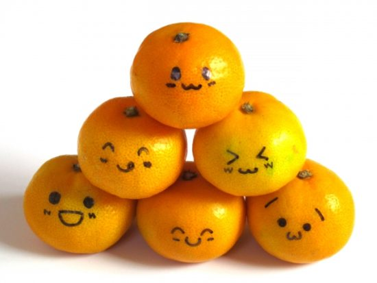 001.mandarin-orange-03