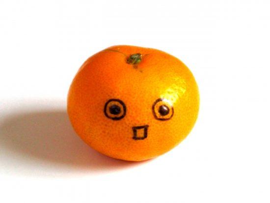 001.mandarin-orange-06