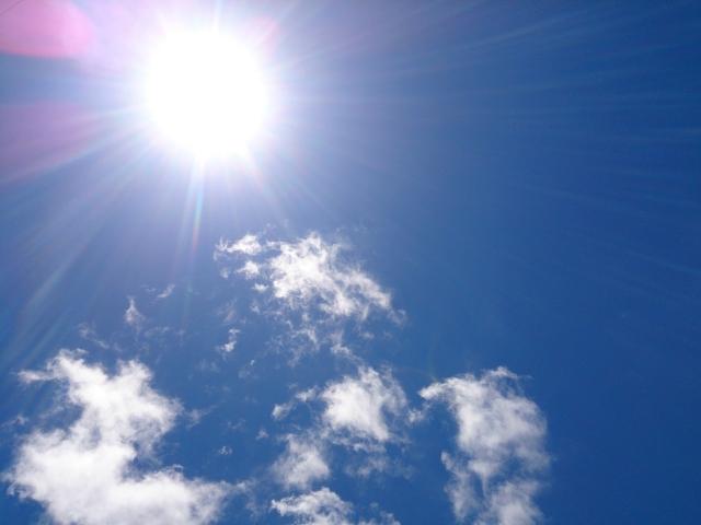 254.sunscreen-02
